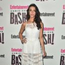 Stella Maeve –  Entertainment Weekly Comic-Con Celebration - Arrivals - 403 x 600