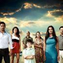 Sensiz Olmaz (2011)