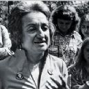 Betty Friedan - 454 x 227