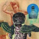 Art In Manila Album - Set the Woods on Fire