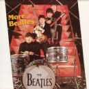 More Beatles