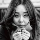 Yunjin Kim - 454 x 562