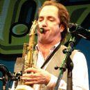 Peter Apfelbaum