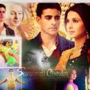 Saraswatichandra New TV Show Pictures