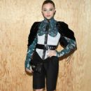 Chloe Moretz – Louis Vuitton Womenswear SS 2020 Show at Paris Fashion Week