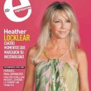 Heather Locklear - 387 x 436