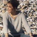 Paola Cortellesi - 454 x 679
