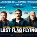 Last Flag Flying (2017) - 454 x 336