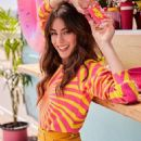 Martina Stoessel – Wow Girl Photoshoot by Agatha Ruiz De La Prada (2019) - 454 x 568