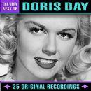 Doris Day  1922-2019