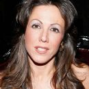 Amy Fisher - 250 x 375