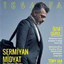 Sermiyan Midyat - 454 x 605