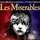 Les Miserables Album - Les Misérables (1985 Original London Cast)
