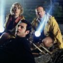 Jurassic Park - 454 x 301