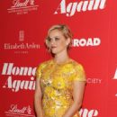 Reese Witherspoon – Home Again Premiere in NYC - 454 x 690