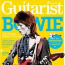 David Bowie - 454 x 646