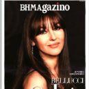 Monica Bellucci - 454 x 671