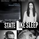 State Like Sleep  -  Poster