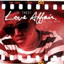 Lil Twist - Love Affair