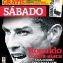Cristiano Ronaldo - 454 x 612