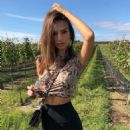 Emily Ratajkowski in Swimsuit – Social Media Pics