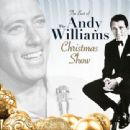 Andy Williams Christmas - 454 x 340