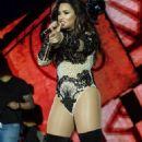 Demi Lovato – Performs at Villa Mix Festival in Goiania - 454 x 692