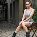 Natalia Lobo - 454 x 264