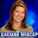 Dagmar Midcap