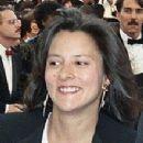 Marsha Garces