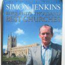 Simon Jenkins - 257 x 372