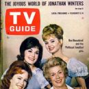 Petticoat Junction - 454 x 666