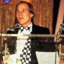 Tony at the AVN Awards