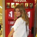 Sharon Hinnendael - 454 x 987