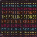 Emotional Rescue / Down in the Hole
