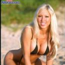 Michelle Mayden - 454 x 681