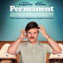 Permanent (2017) - 454 x 674