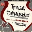 Call Me Madam (1995 New York cast)