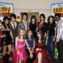 camp rock 1 premier