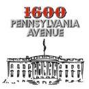 1600 Pennsylvania Avenue -- 1976 Broadway Musical With Lyrics By Alan Jay Lerner, And Music By Leonard Bernstein - 454 x 454