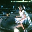 That Night - Eliza Dushku - 454 x 300