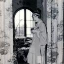 Betty Bronson - 454 x 605