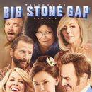 Big Stone Gap (2014) - 375 x 500
