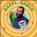 Raffi - Raffi Radio
