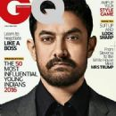 Aamir Khan - 454 x 568