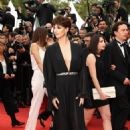Paz Vega- 'The BFG' - Red Carpet Arrivals - The 69th Annual Cannes Film Festival