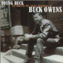 Buck Owens - 300 x 298