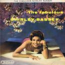 The Fabulous Shirley Bassey