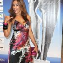 Jana Ina - Lara - German Games Award 2010-06-30