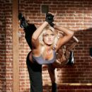 Brooke Hogan - Unknown Photo Shoot